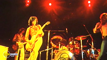A still #4 from Led Zeppelin: For Evermore (2010)