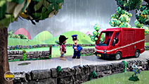 A still #7 from Postman Pat: Special Delivery Service: Series 2: Part 2 (2013)