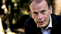 A still #2 from Andrew Marr's: History of the World (2012)