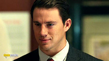 A still #5 from The Vow (2012)