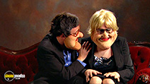 A still #41 from Bo Selecta!: Series 2 (2003)
