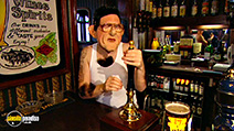 A still #37 from Bo Selecta!: Series 2 (2003)