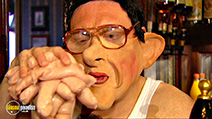 A still #36 from Bo Selecta!: Series 2 (2003)