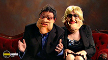 A still #35 from Bo Selecta!: Series 2 (2003)