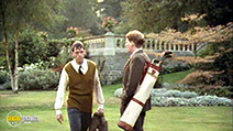 A still #7 from Jeeves and Wooster: Series 1 (1990)
