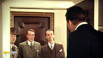 A still #5 from Jeeves and Wooster: Series 1 (1990)