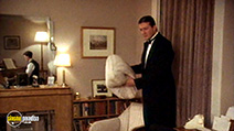 A still #2 from Jeeves and Wooster: Series 1 (1990)