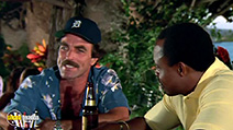 A still #9 from Magnum P.I.: Series 4 (1983)