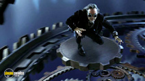 Still #5 from Spy Kids 4: All the Time in the World