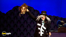 A still #8 from The Mighty Boosh: Live (2006)