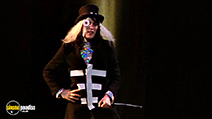 A still #7 from The Mighty Boosh: Live (2006)