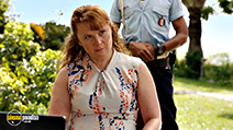 A still #8 from Death in Paradise: Series 6 (2017)