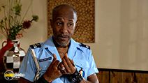 A still #6 from Death in Paradise: Series 6 (2017)
