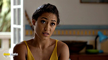 A still #2 from Death in Paradise: Series 6 (2017)