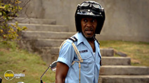 A still #1 from Death in Paradise: Series 6 (2017)