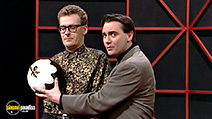 A still #7 from Whose Line is it Anyway: Series 1 and 2 (1988)