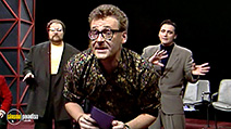 A still #2 from Whose Line is it Anyway: Series 1 and 2 (1988)