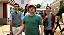 A still #9 from The Inbetweeners USA: Series (2012)