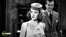 A still #1 from The Bride Came C.O.D. (1941)