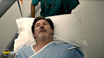 A still #8 from Silent Witness: Series 15 and 16 (2012)