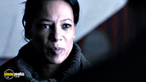 A still #6 from Silent Witness: Series 15 and 16 (2012)
