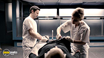 A still #3 from Silent Witness: Series 15 and 16 (2012)