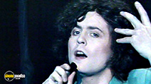 A still #2 from T.Rex on T.V.