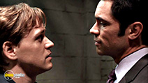 A still #1 from Law and Order: Special Victims Unit: Series 13 (2011)