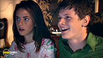 A still #4 from Skins: Series 3 (2009)