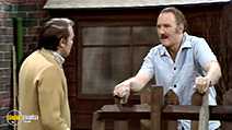 A still #4 from Love Thy Neighbour: Series 1 (1972)