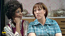 A still #1 from Love Thy Neighbour: Series 1 (1972)