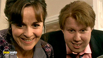 A still #2 from Little Britain: Series 1 (2003)