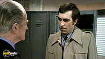 A still #6 from Dixon of Dock Green: Collection Two (1975)