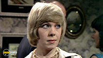 A still #3 from Dixon of Dock Green: Collection Two (1975)