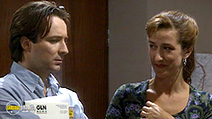 A still #5 from Drop the Dead Donkey: Series 1 (1990)