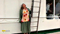 A still #8 from Keeping Up Appearances: Series 5 (1995)