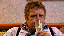 A still #6 from Keeping Up Appearances: Series 5 (1995)