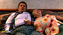 A still #4 from Keeping Up Appearances: Series 5 (1995)