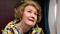 A still #2 from Keeping Up Appearances: Series 5 (1995)
