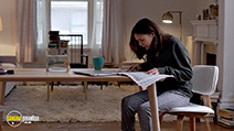 A still #6 from Carrie Pilby (2016)