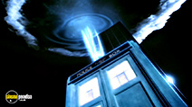 A still #5 from Doctor Who: New Series 1: Vol.3 (2005)