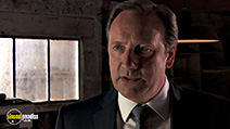 A still #7 from Midsomer Murders: Series 15: Written in the Stars (2012)