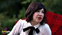 A still #8 from Portlandia: Series 3 (2013)