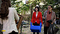 A still #2 from Portlandia: Series 3 (2013)