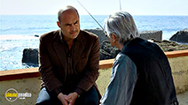 A still #9 from Inspector Montalbano: Collection 4 (2008)