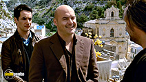 A still #3 from Inspector Montalbano: Collection 4 (2008)
