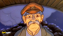 A still #4 from Wind in the Willows (1995)