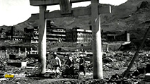 A still #4 from Nagasaki (1995)