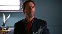 A still #1 from House M.D.: Series 2 (2005)