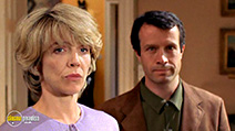 A still #27 from Midsomer Murders: Series 6: A Talent for Life (2008)